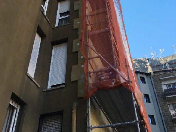 rehabilitacion-de-edificios