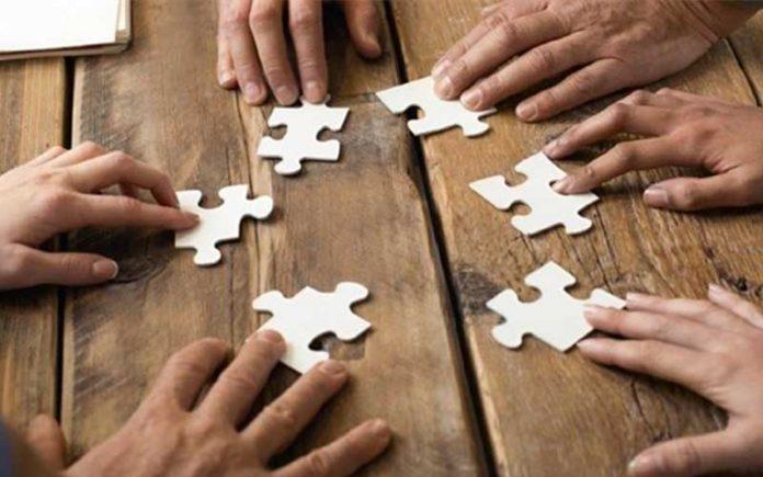 I-Premio-Aragonés-al-Emprendimiento-Social