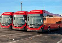 autobuses-hibridos