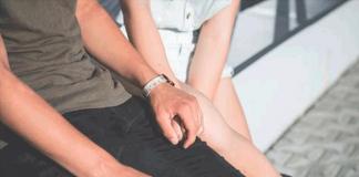 parejas-estables-no-casadas