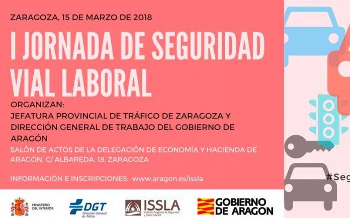 I-Jornada-seguridad-vial-laboral