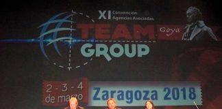 Team-Group