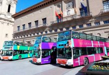 autobuses-turisticos-zaragoza