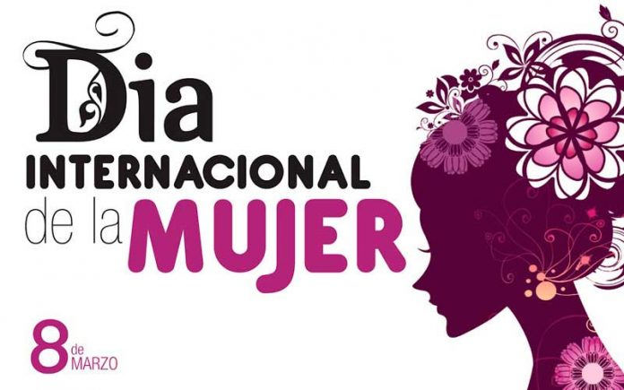 dia-internacional-d-ela-mujer