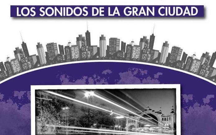 los-sonidos-de-la-gran-ciudad