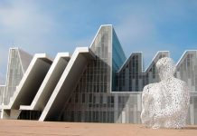 palacio-congresos-zaragoza