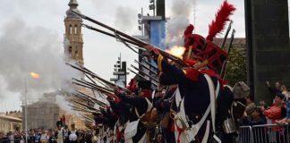 IV-Recreación-histórica-de-Los-Sitios-de-Zaragoza