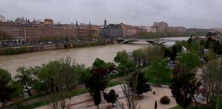 Rio-Ebro