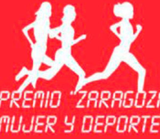 premio mujer y deporte