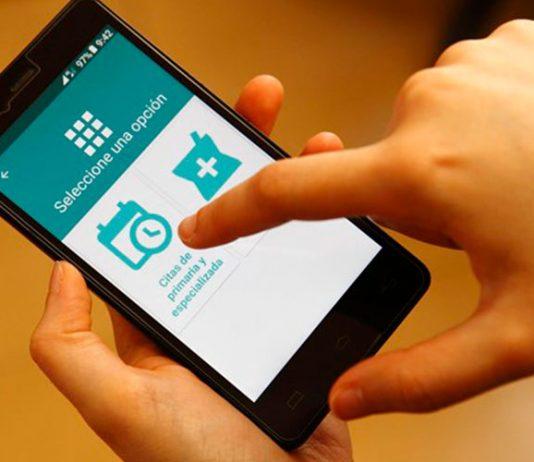 app-salud-informa