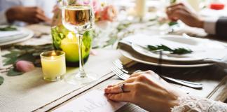 restaurante-bodas-comuniones-zaragoza