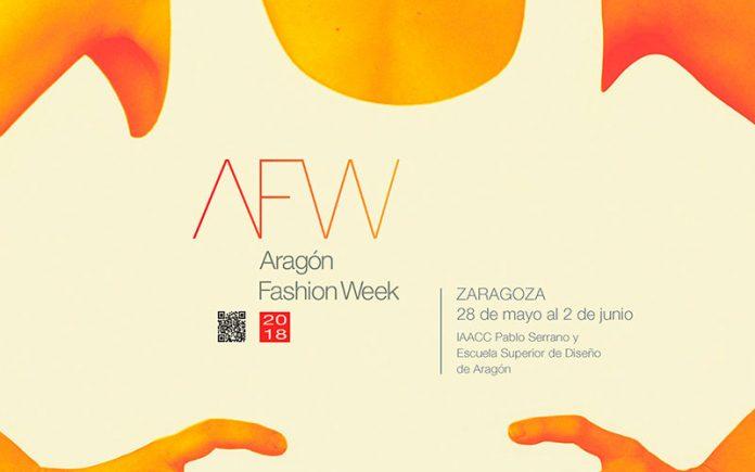 Aragon-Fashion-Week