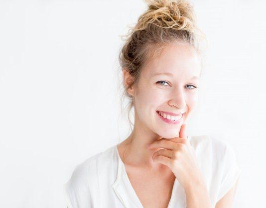 blanqueamiento dental. Estética dental. Tratamientos