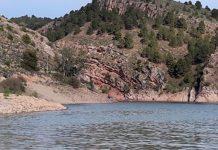 cuenca-del-ebro