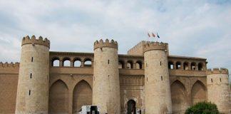palacio-aljaferia