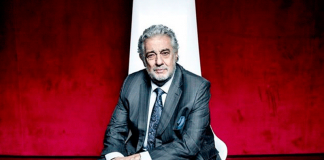 placido-domingo-zaragoza