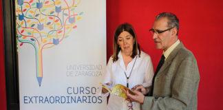 Cursos-de-Verano-de-la-Universidad-de-Zaragoza