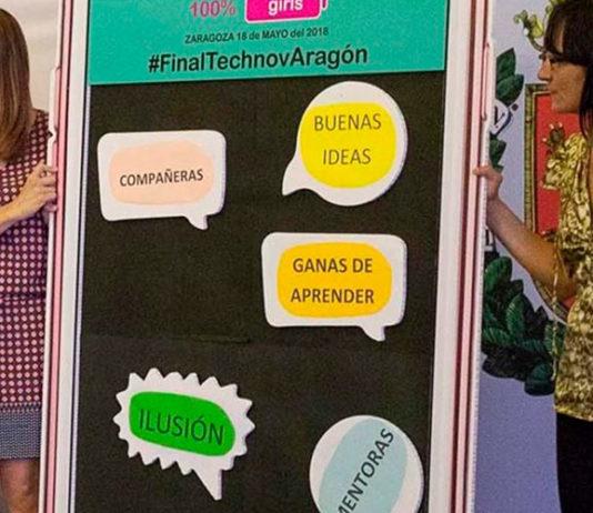 Technovation-Challenge-Aragón