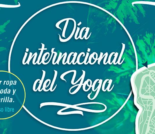 dia-internacional-del-yoga