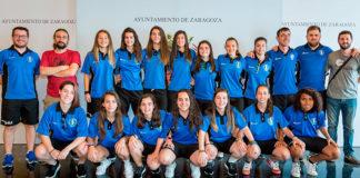 futbol-sala-femenino