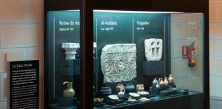 museo-de-zaragoza