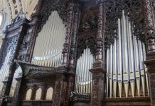organista-pilar