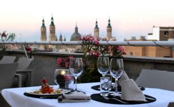 terraza-restaurante-zaragoza