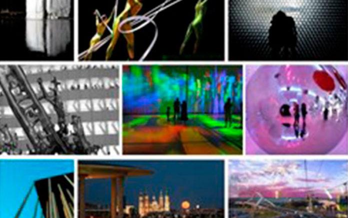 Expo-2008