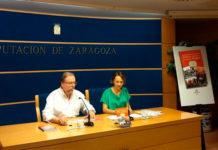 Guia-de-recreaciones-historicas