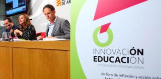 II-Congreso-Internacional-de-Innovación-Educativa