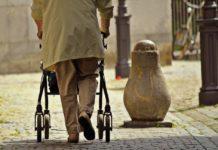 ayuda accesibilidad tercera edad