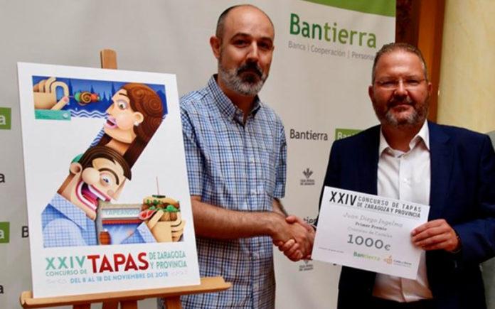 Concurso-de-Tapas