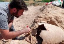 Excavaciones-Bursau