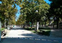 Parque-Tio-Jorge