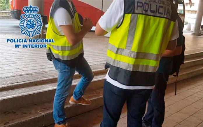 Tasa-criminalidad-Aragon