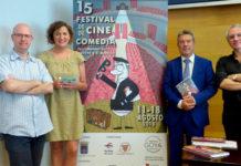 XV-Festival-de-Cine-de-Tarazona-y-el-Moncayo