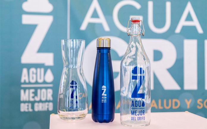 Botellas Solidarias