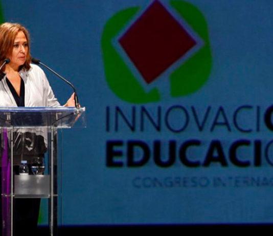 II Congreso Internacional de Innovación Educativa