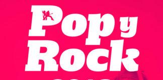 Popyrock