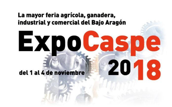 ExpoCaspe