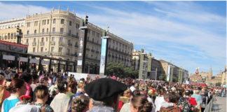 Fiestas-del-Pilar-puntuacion