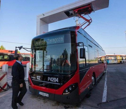 autobús-híbrido-eléctrico