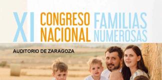 congreso-familias-numerosas