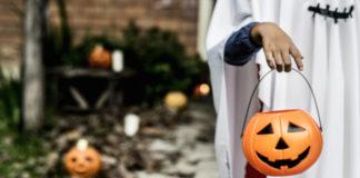 halloween en zaragoza