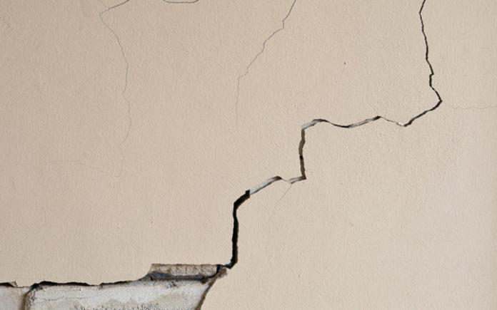 grietas-en-paredes