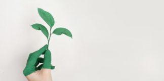 inversión y medioambiente