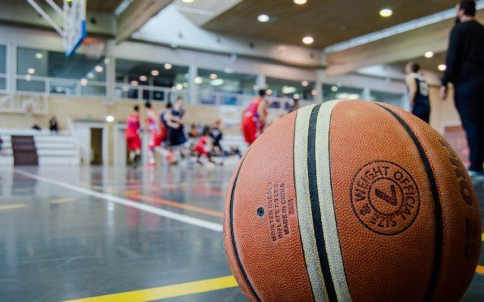 zaragoza-baloncesto