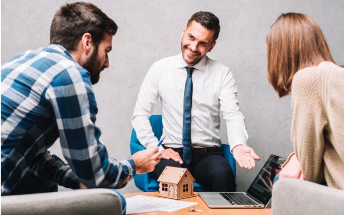 Importancia de la tecnologia en sector inmobiliario