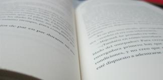 libros-que-importan