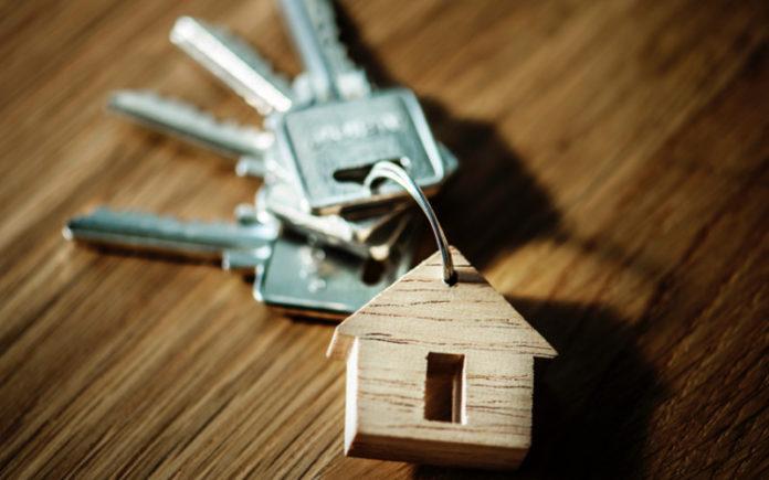 zaragoza online inmobiliaria